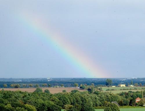 kapellenhoehe-regenbogen